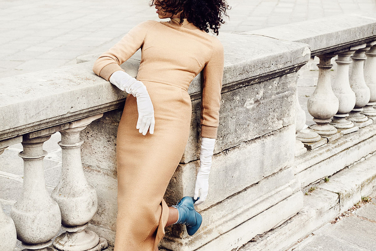 imaan-hammam-by-marc-de-groot-for-vogue-netherlands-september-2015-1