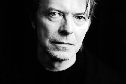 David_Bowie-06 copy