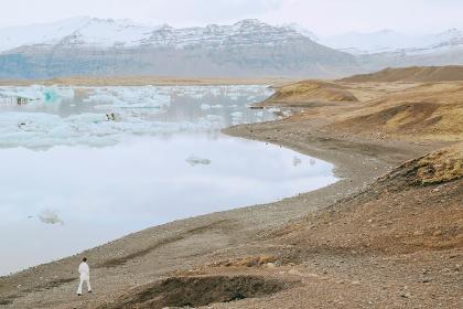 editorial-glacier-lagoon-iceland copy